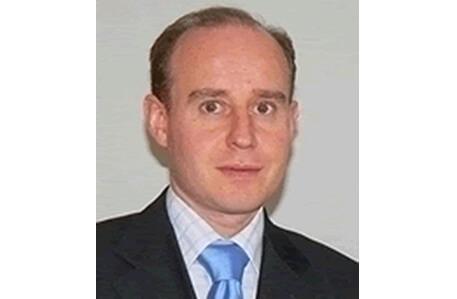 Aymeric de Boishéraud, new Sales and Marketing Director