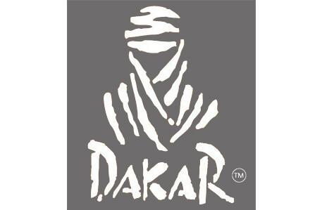Actualité : Etude d'impact du Dakar en Amérique du Sud