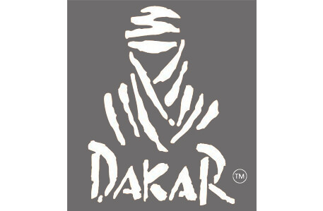 Study of Dakar Rally impact in South America