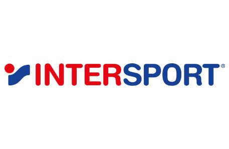 Actualité : Intersport lance son panel en ligne avec AreYouNet