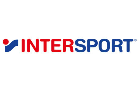 Intersport launches an online panel with AreYouNet