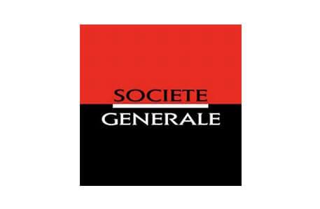 La société Générale choisit AreYouNet