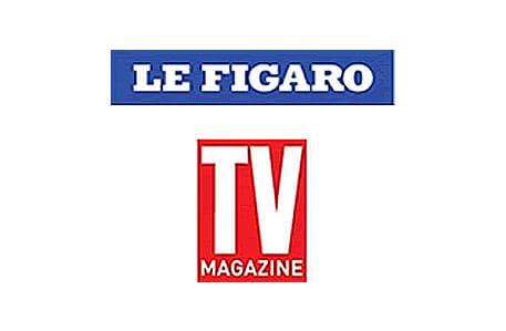 Actualite : Le Figaro lance ses panels en ligne avec AreYouNet.com