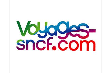 Voyages SNCF.COM retient AreYouNet pour ses études