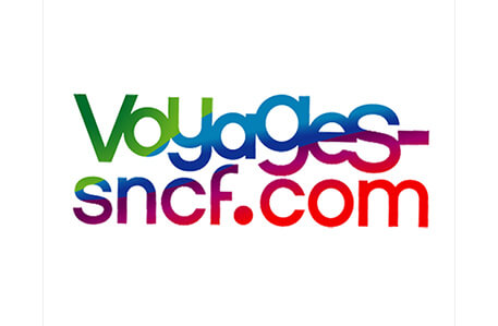 Voyages SNCF.COM selects AreYouNet for its studies
