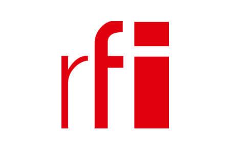 Actualité : RFI choisit AreYouNet.com