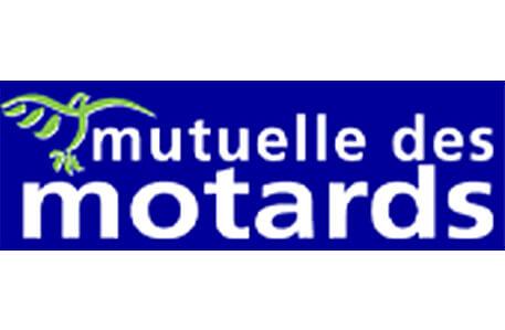 Assurance Mutuelle des Motards creates an online panel
