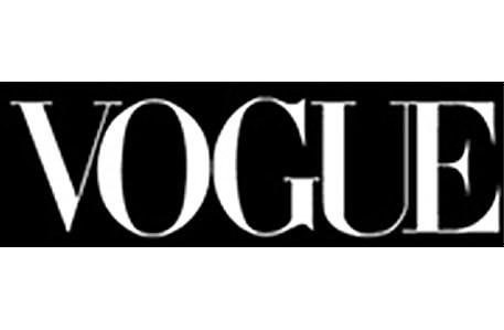 Condé Nast chooses AreYouNet