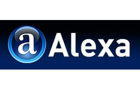 AreYouNet, leading editor in France according to Alexa
