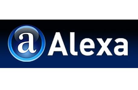 Actualité : AreYouNet.com, 1er éditeur en France selon Alexa