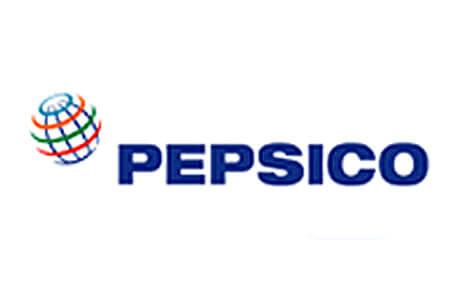 PepsiCo chooses AreYouNet