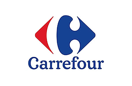 Carrefour chooses AreYouNet