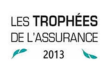 Actualité : Nouvelle récompense pour AreYouNet.com