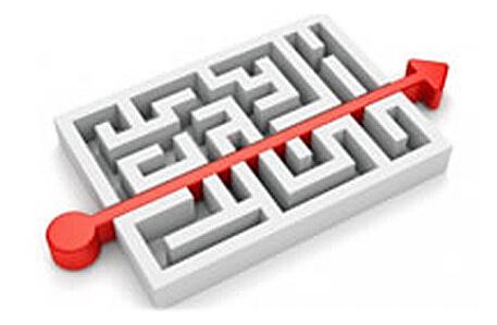 Drive online customer exeperience