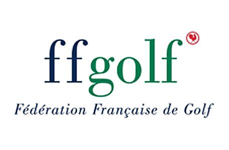 Actualité : [Client] Fédération Française de Golf