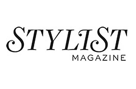 Actualité : [LiveIntercept] Cas Client Stylist