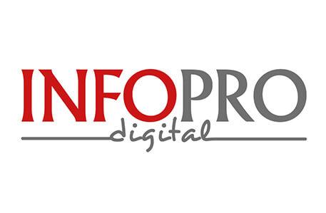 Témoignage client : Infopro Digital utilise la plateforme AreYouNet