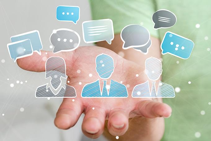 Augmenter les ventes et le taux de conversion d'un site Internet avec les enquêtes en ligne