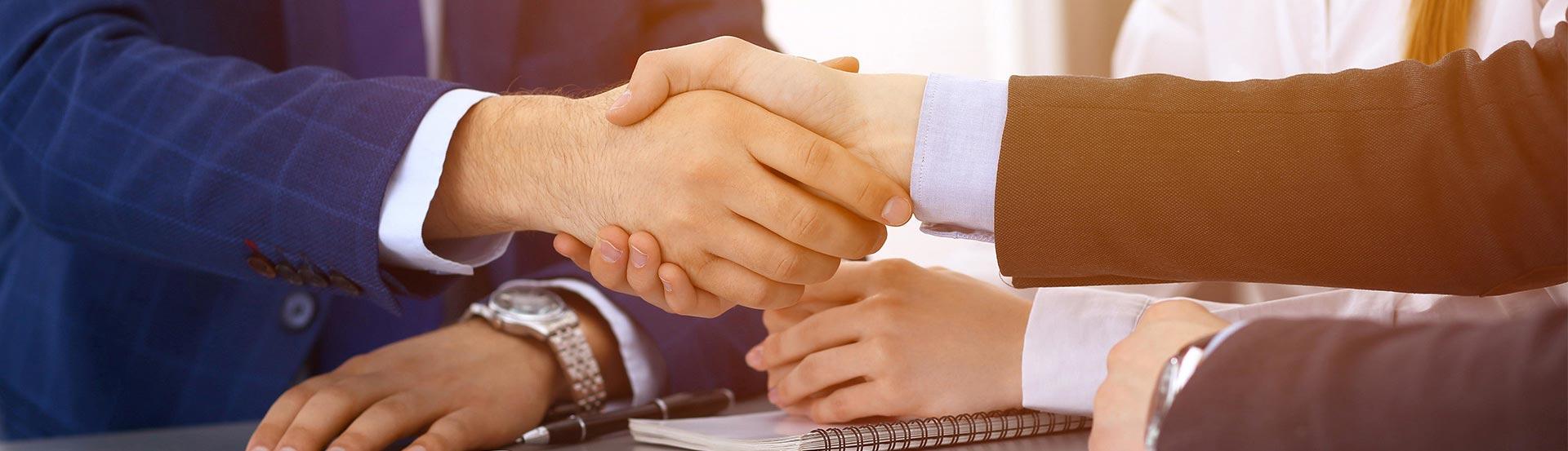 ENGIE - Enquête collaborateurs, questionnaire en ligne d'entreprise