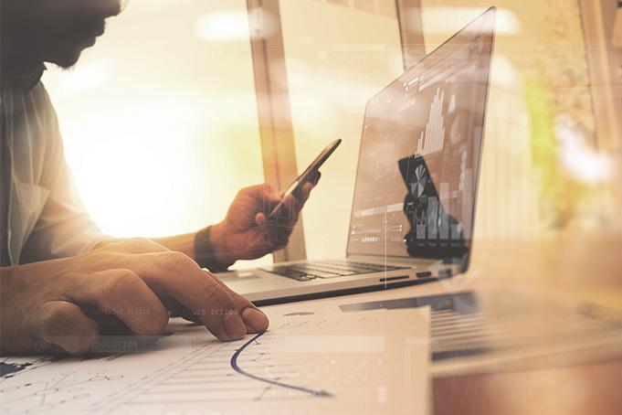 Réussir votre enquête en ligne