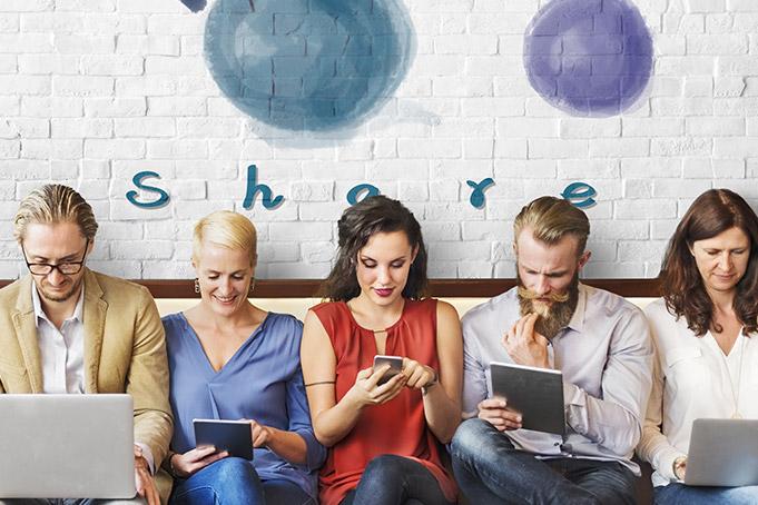 Comment contacter les répondants de votre enquête en ligne ?