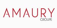 Logo_ref_Amaury