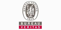 Logo_ref_Bureau_Veritas