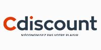 Logo_ref_Cdiscount