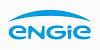 Logo_ref_Engie
