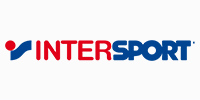 Logo_ref_Intersport