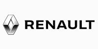 Logo Renault 2015