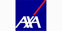 Logo_ref_axa