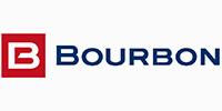 Logo Bourbon