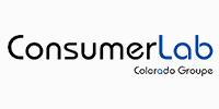 Logo Consumer Lab