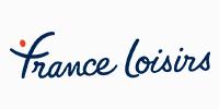 Logo France Loisirs