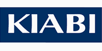 Logo_ref_kiabi
