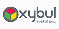 Logo_ref_oxybul