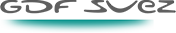 Logo EDF Suez