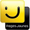 NPS score PagesJaunes