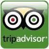 NPS score Tripadvisor
