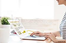 Questionnaire personnalisable