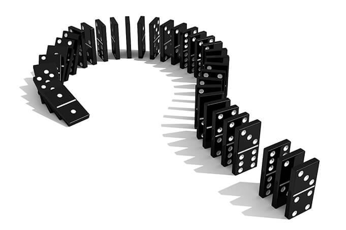 Réussir votre enquête en ligne : Créer un questionnaire en ligne