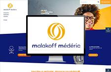 Malakoff Mederic Group