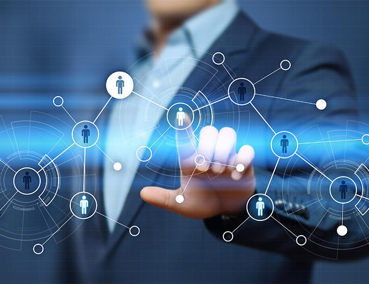 sirh - systeme d'information de gestion des RH