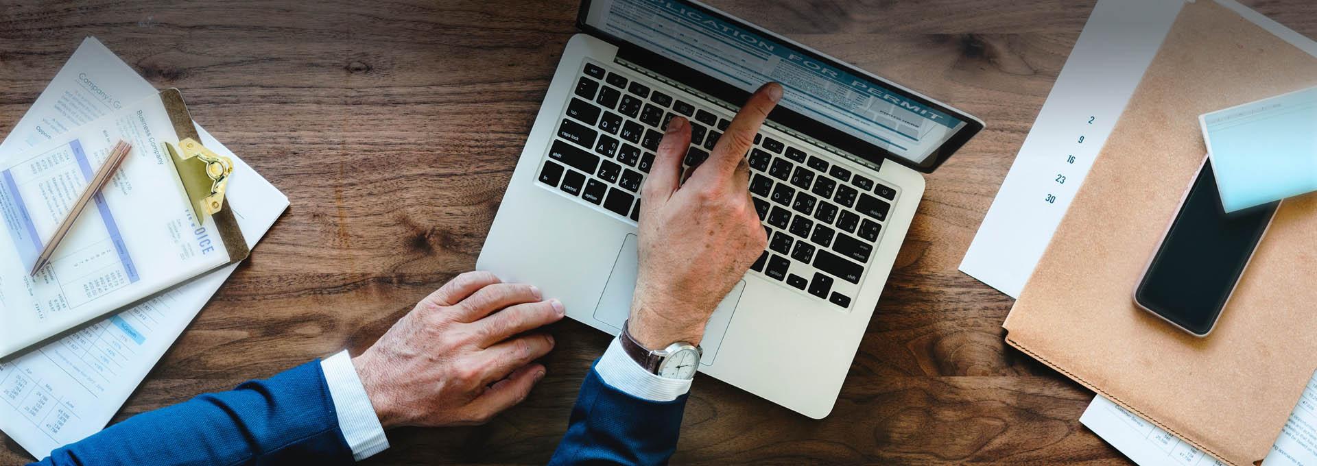 Logiciel questionnaire en ligne