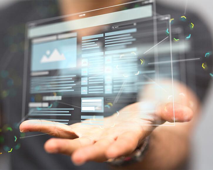 LiveIntercept - Les applications métiers pour optimiser votre site