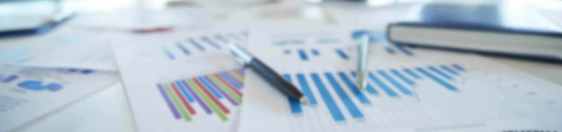 Découvrez notre logiciel d'enquête en ligne et de reporting.