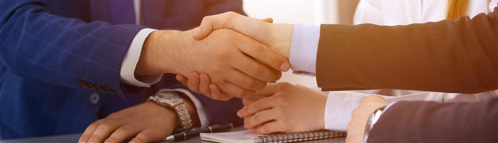 Etudes de cas client : réussir les enquêtes en ligne