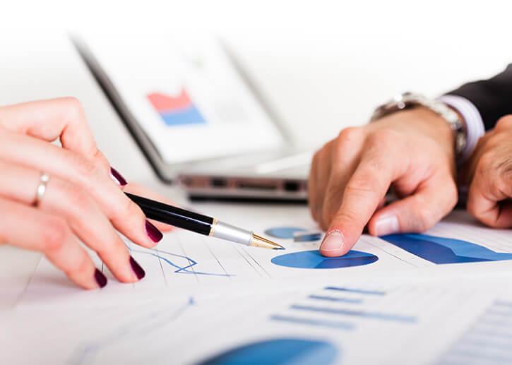 Les prestations clés de l'offre personnalisée liée à l'épargne salariale