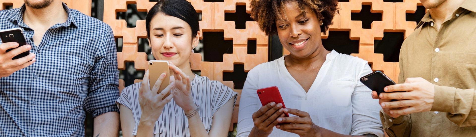 Survey software, CRM connected questionnaire software